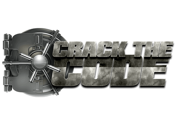 Can you crack the vault?