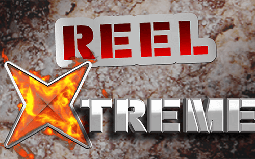 Reel Xtreme Re-launch