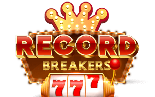 Play our 2019 Record Breakers now!